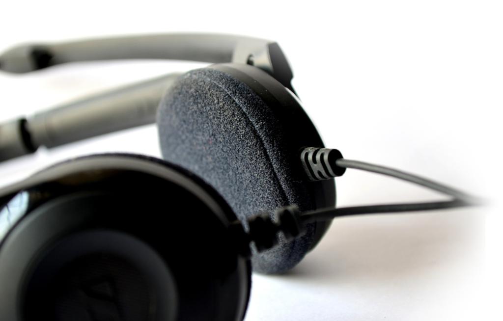 tips koude telefonische acquisitie - gebruik headset bij cold call