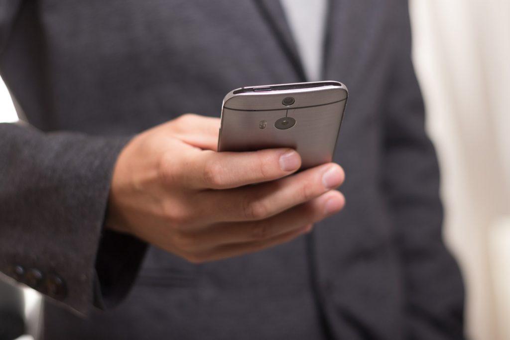tips voor koude telefonische acquisitie oftewel cold call